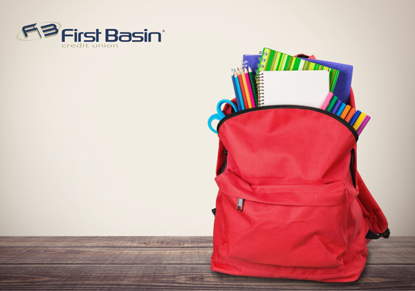 Save and budget your way back to the classroom!